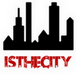 IstheCITY Home Page